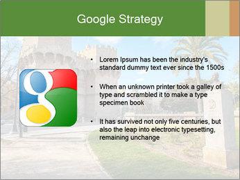 0000078104 PowerPoint Templates - Slide 10