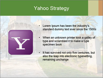 0000078104 PowerPoint Templates - Slide 11