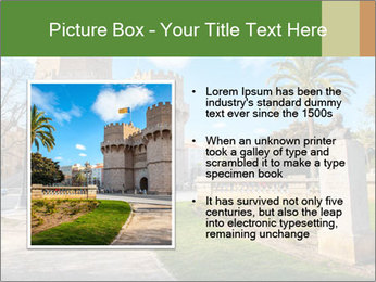 0000078104 PowerPoint Templates - Slide 13