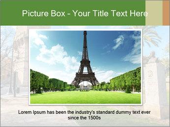 0000078104 PowerPoint Templates - Slide 15