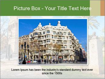0000078104 PowerPoint Templates - Slide 16