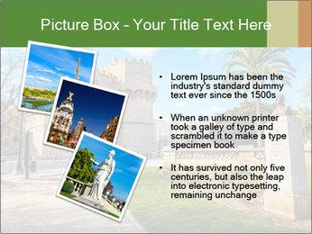 0000078104 PowerPoint Templates - Slide 17