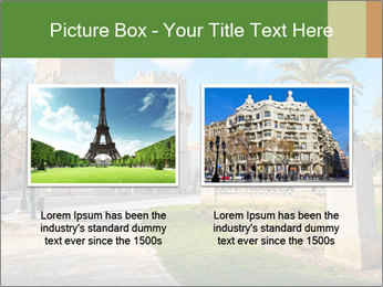 0000078104 PowerPoint Template - Slide 18