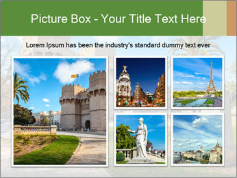 0000078104 PowerPoint Template - Slide 19