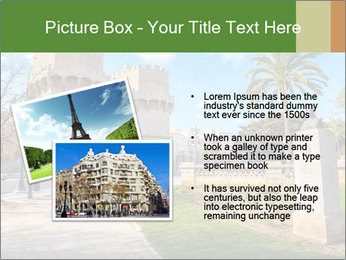 0000078104 PowerPoint Templates - Slide 20