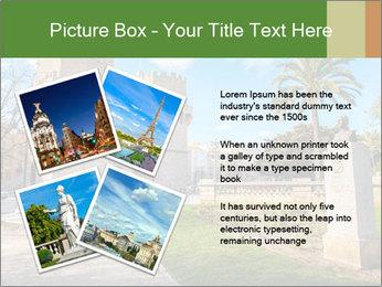 0000078104 PowerPoint Templates - Slide 23