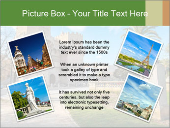 0000078104 PowerPoint Template - Slide 24