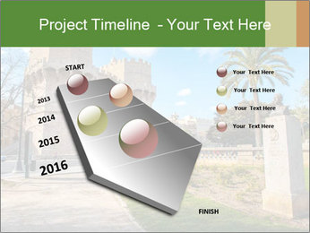 0000078104 PowerPoint Template - Slide 26