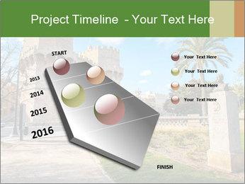 0000078104 PowerPoint Templates - Slide 26