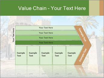 0000078104 PowerPoint Templates - Slide 27