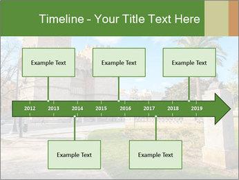 0000078104 PowerPoint Templates - Slide 28