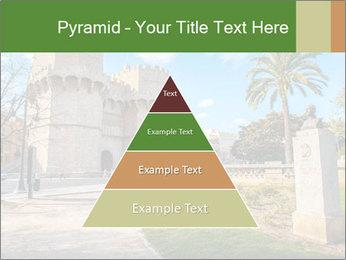 0000078104 PowerPoint Templates - Slide 30