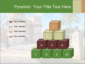 0000078104 PowerPoint Templates - Slide 31