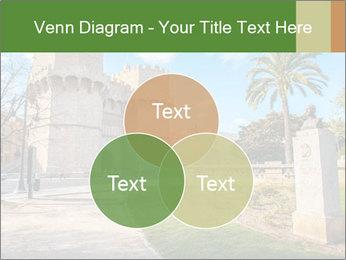 0000078104 PowerPoint Templates - Slide 33