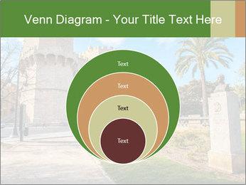 0000078104 PowerPoint Templates - Slide 34