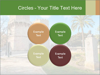 0000078104 PowerPoint Templates - Slide 38