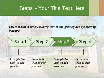 0000078104 PowerPoint Templates - Slide 4