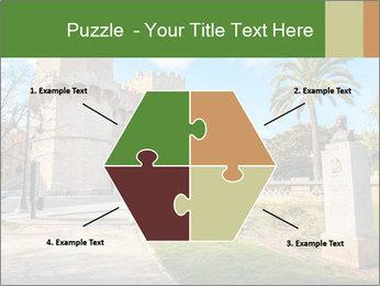 0000078104 PowerPoint Templates - Slide 40