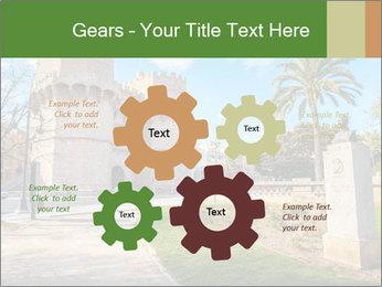 0000078104 PowerPoint Templates - Slide 47