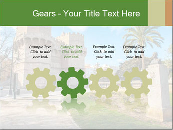 0000078104 PowerPoint Templates - Slide 48