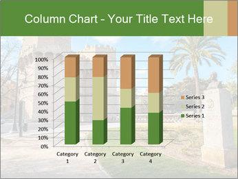 0000078104 PowerPoint Templates - Slide 50