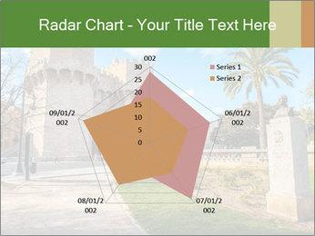 0000078104 PowerPoint Templates - Slide 51