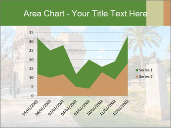 0000078104 PowerPoint Templates - Slide 53