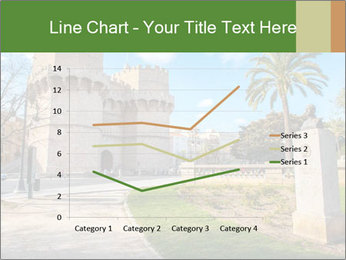 0000078104 PowerPoint Templates - Slide 54