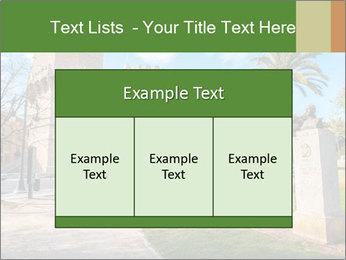 0000078104 PowerPoint Templates - Slide 59