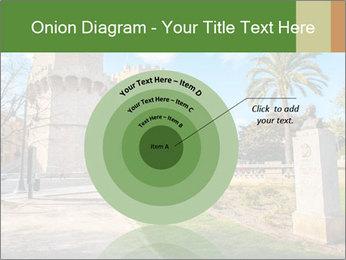 0000078104 PowerPoint Templates - Slide 61