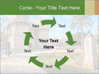 0000078104 PowerPoint Templates - Slide 62