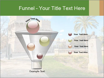 0000078104 PowerPoint Templates - Slide 63