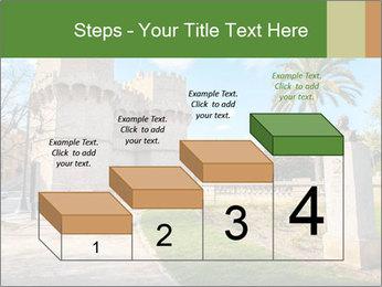 0000078104 PowerPoint Templates - Slide 64