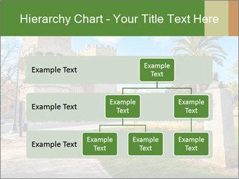 0000078104 PowerPoint Templates - Slide 67