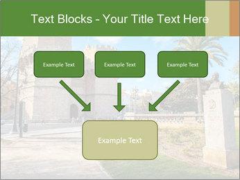 0000078104 PowerPoint Templates - Slide 70