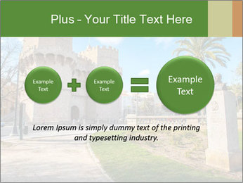 0000078104 PowerPoint Template - Slide 75