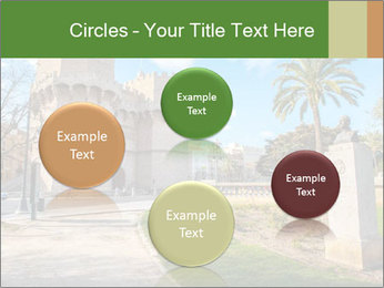 0000078104 PowerPoint Templates - Slide 77
