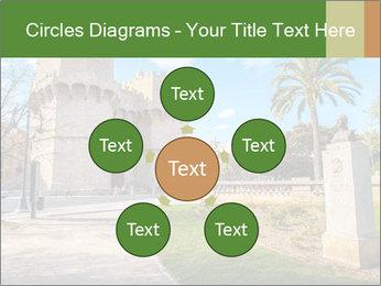 0000078104 PowerPoint Templates - Slide 78