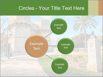 0000078104 PowerPoint Templates - Slide 79