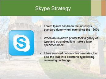0000078104 PowerPoint Templates - Slide 8