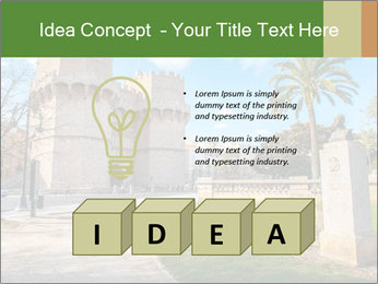 0000078104 PowerPoint Template - Slide 80