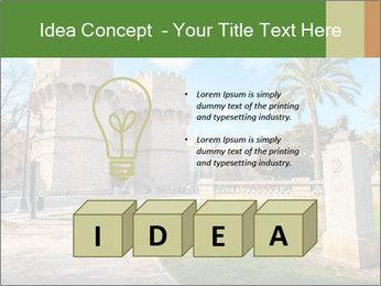 0000078104 PowerPoint Templates - Slide 80