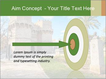 0000078104 PowerPoint Templates - Slide 83