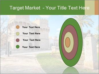 0000078104 PowerPoint Templates - Slide 84