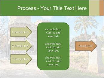 0000078104 PowerPoint Templates - Slide 85