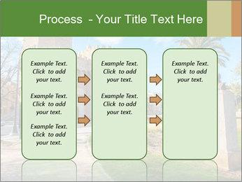 0000078104 PowerPoint Templates - Slide 86