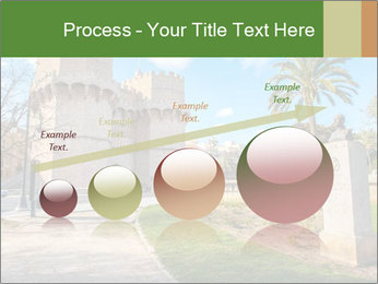 0000078104 PowerPoint Template - Slide 87