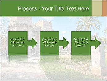 0000078104 PowerPoint Templates - Slide 88