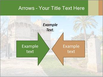 0000078104 PowerPoint Templates - Slide 90