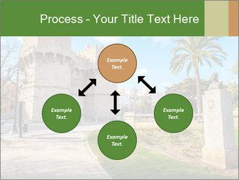 0000078104 PowerPoint Templates - Slide 91